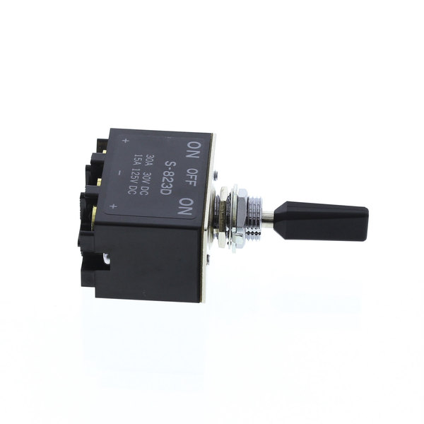 Stero 0P-491263 Forward / Reverse Belt Drive Switch