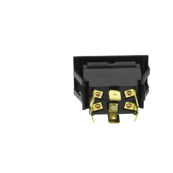 Stero 0P-495738 Switch Main Image 1