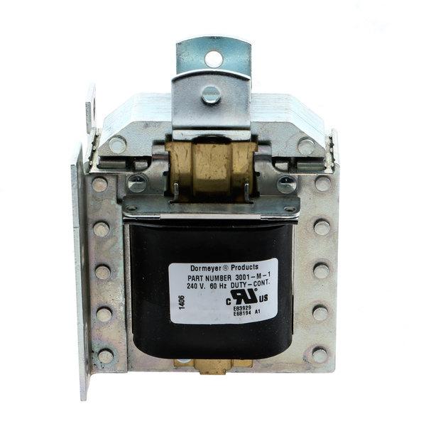 Stero P541090 Drain Solenoid