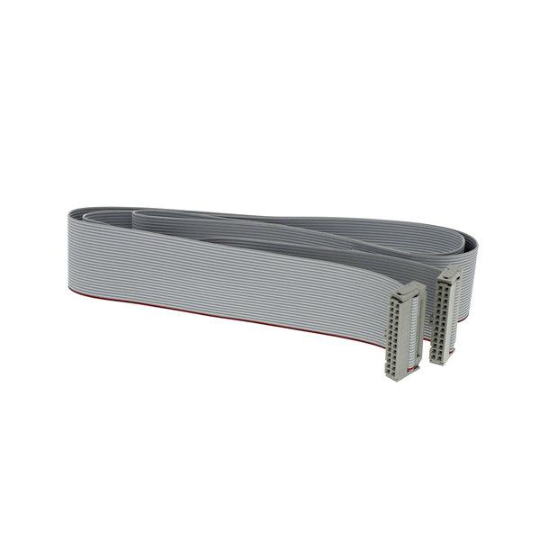 Alto-Shaam CB-33298 Ribbon Cable