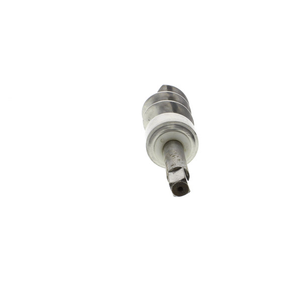 Globe CC1211 Propeller Shaft Screw Main Image 1