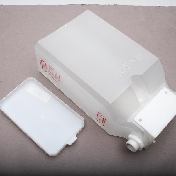 Grindmaster-Cecilware CD180 Hopper Assy Main Image 1