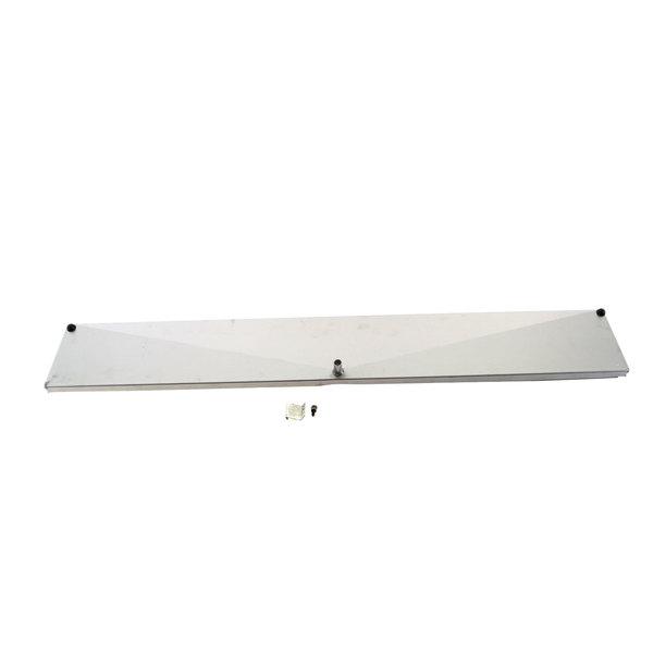 Continental Refrigerator CM6-0906 Evap Drain Pan