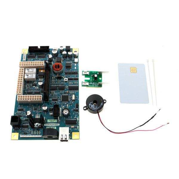 TurboChef CON-3007-12-21 Io Board