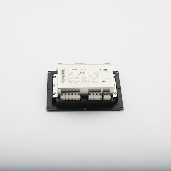 BKI CP0048 Control Board