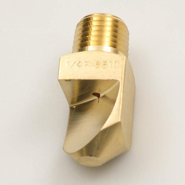 Insinger D2836 Spray Nozzle 1/4 In