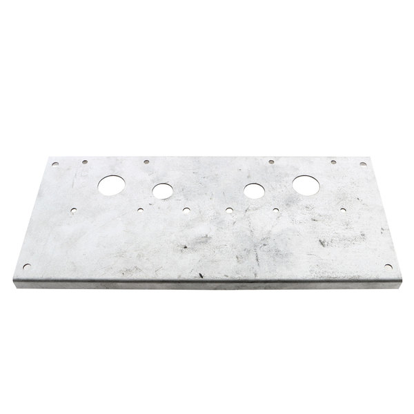 Pitco D580800-C Cover