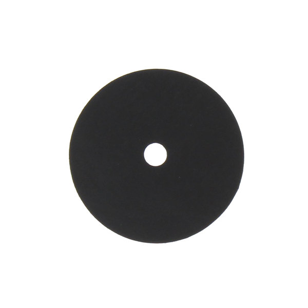 Champion D80305 Elbow Gasket Main Image 1