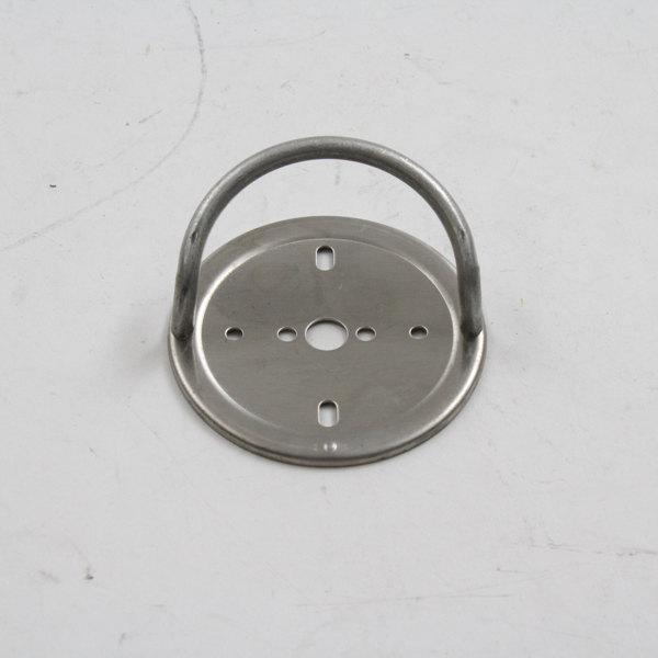 Wells D8-30256 Trim Ring Main Image 1