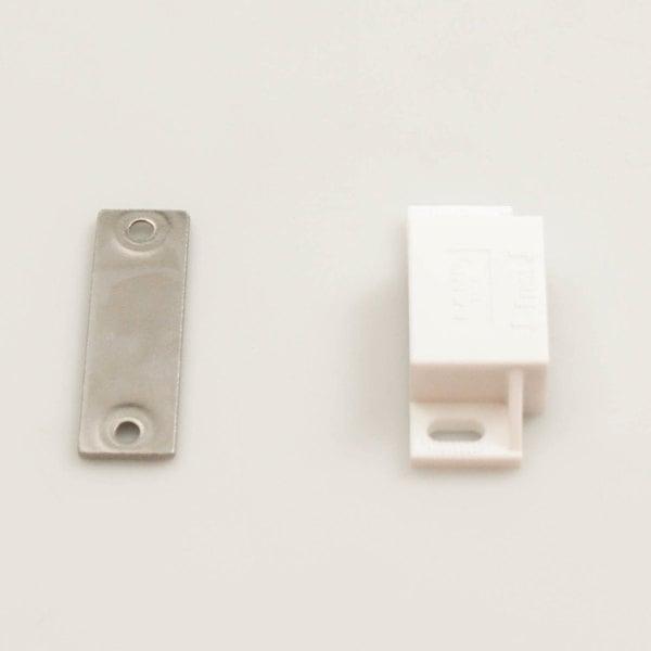 Insinger DE9-280 Magnet