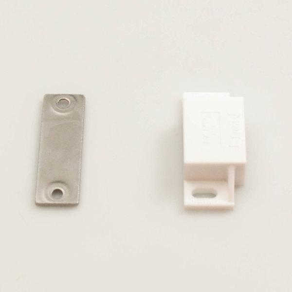 Insinger DE9-280 Magnet Main Image 1