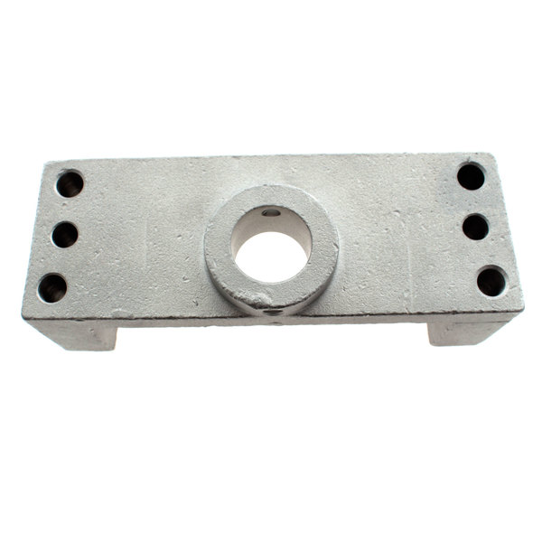 Anets P8086-37 Roller Block