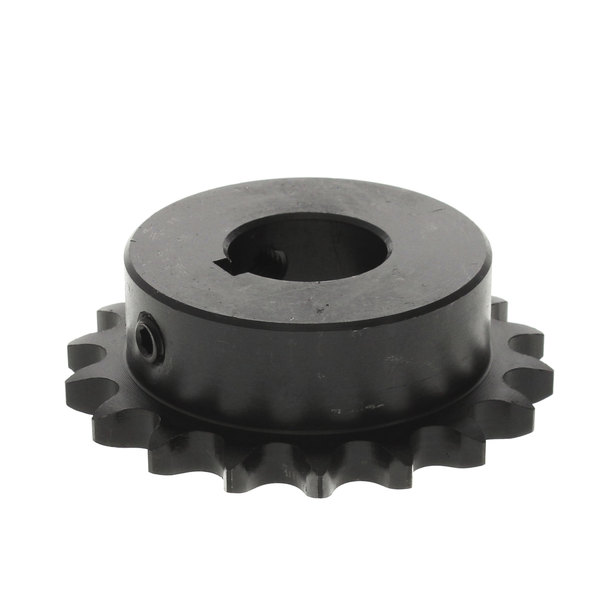 Anets P8310-29 Sprocket