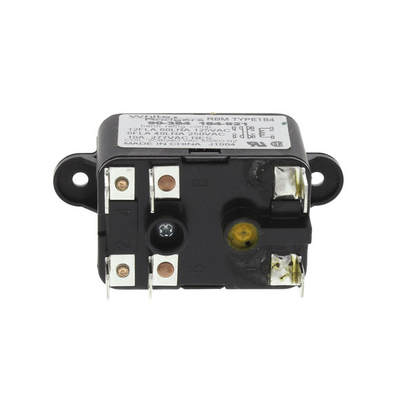 Anets P9132-11 Relay