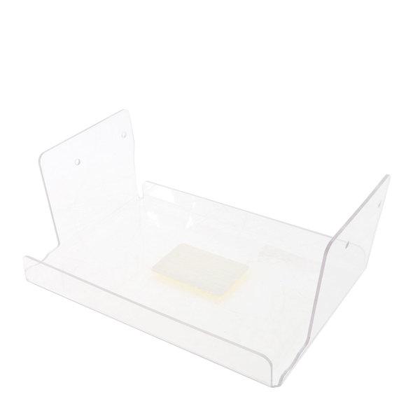 Doyon Baking Equipment PC100113 Plastic Protector