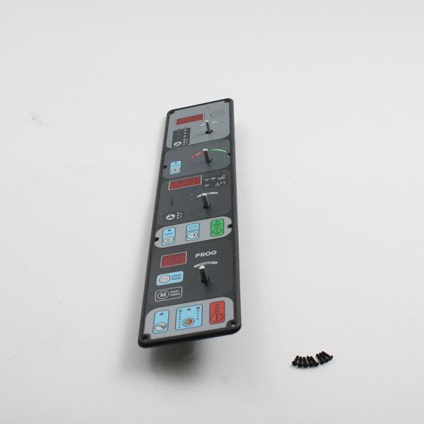 Cadco PE1050B2 Control Board For Combi Oven