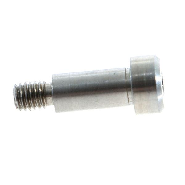 Pitco PP11290 Lock Pin