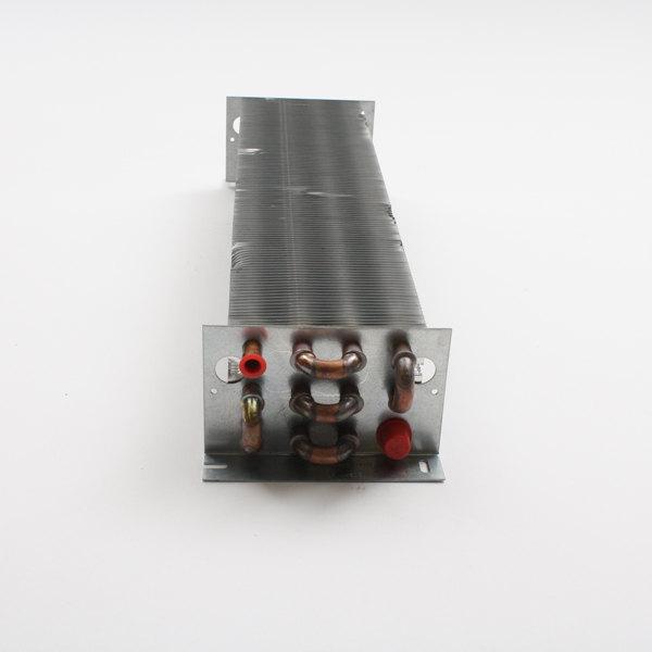 Beverage-Air 305-112C Evaporator Coil
