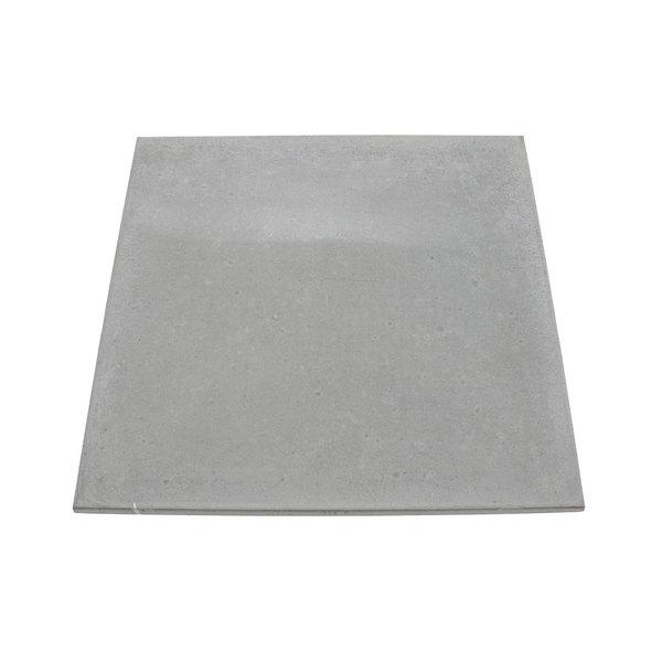 APW Wyott 3100945 Ceramic Plates