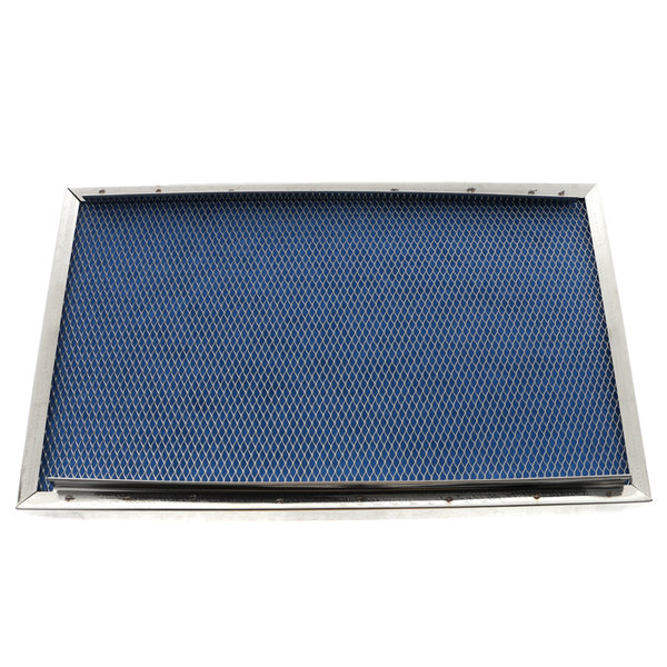 Giles 32056 Filters