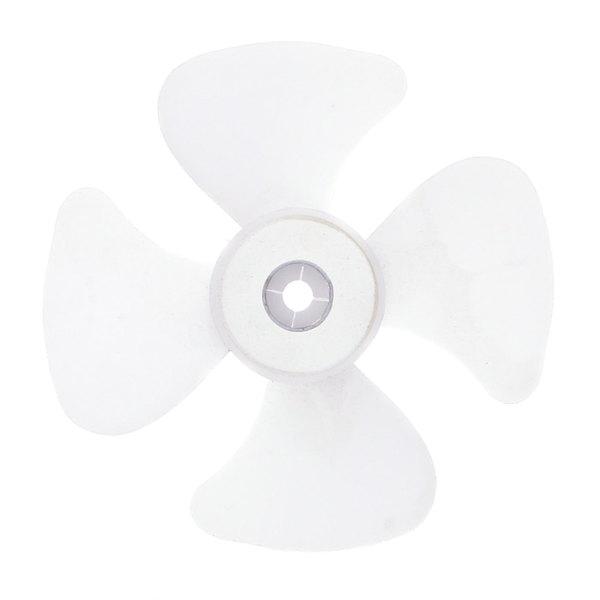 Traulsen 325-60177-00 Fan Blade