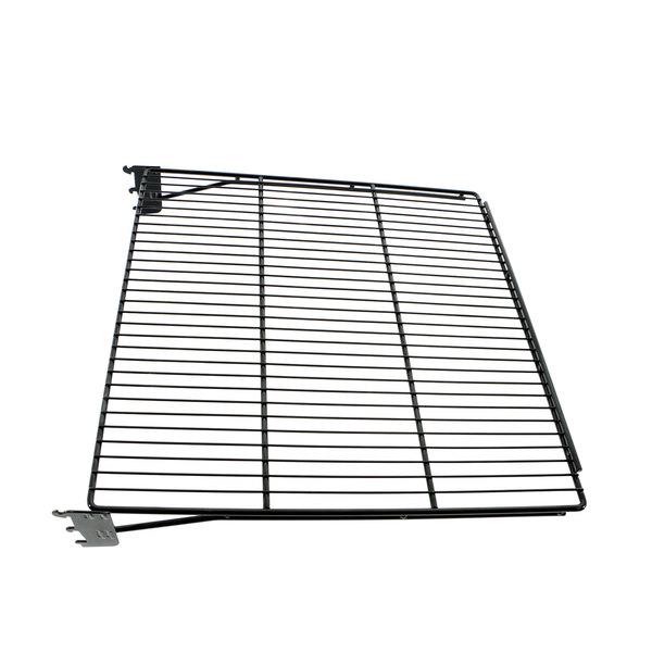 Master-Bilt 33-01605 Cantilever Shelf (Blg-48, 74