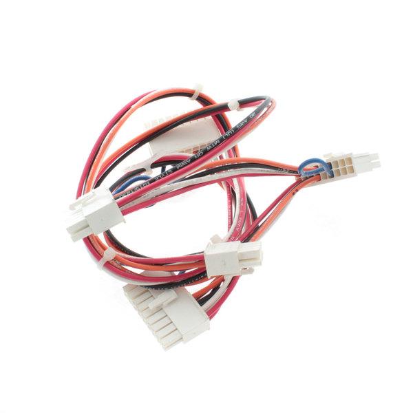 Blodgett 33521 Harness, Communicatio