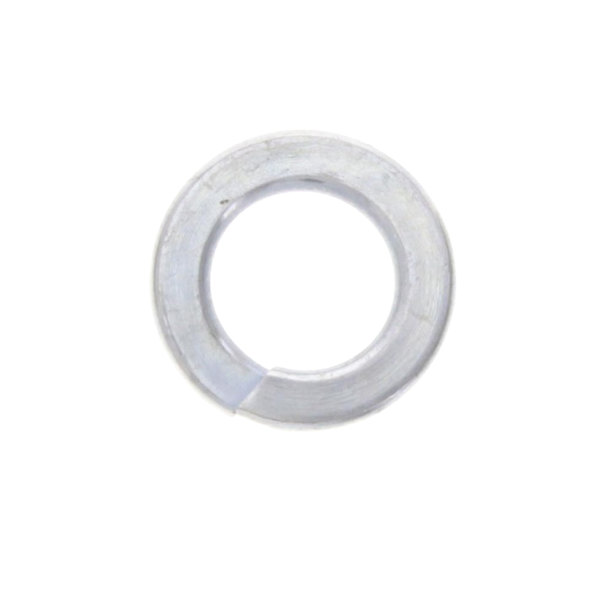 Bakers Pride Q3007A Lock Washer Main Image 1