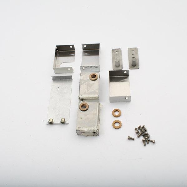 Lang Q9-50313-030 Hinge Kit