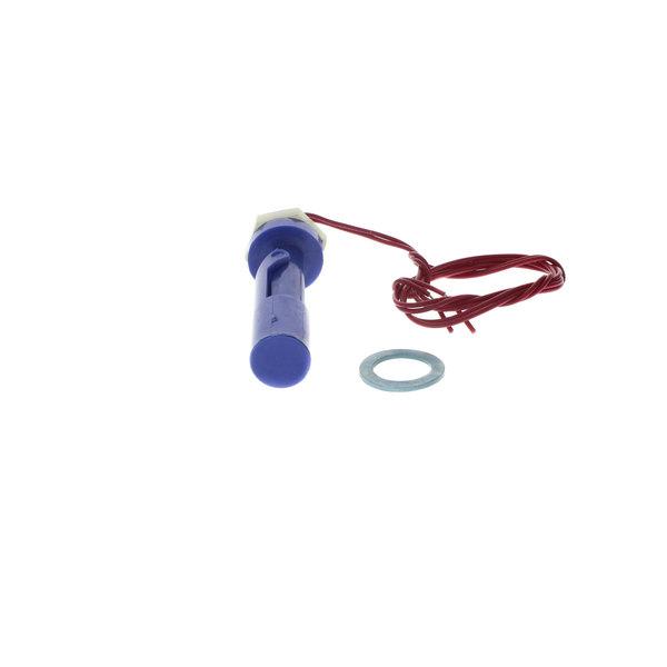 Doyon Baking Equipment QUF300 Float Stick Red/Blue Wir Main Image 1