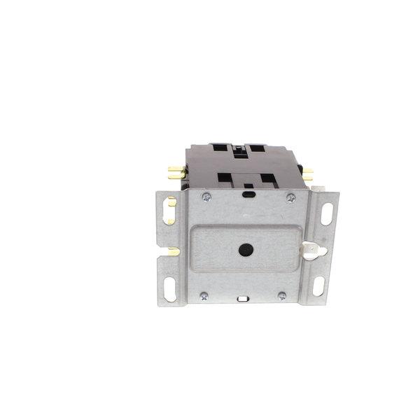 BKI R0001 Contactor 4pole 120 Main Image 1