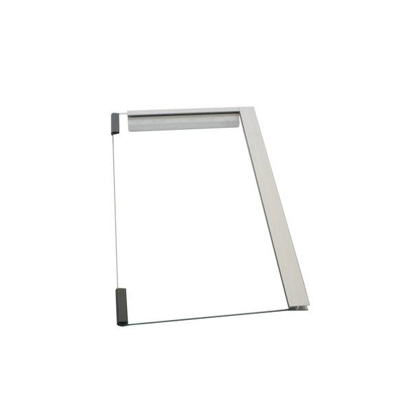 Hatco R00.01.0008.00 Inner Glass