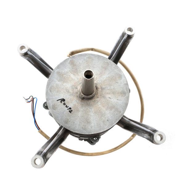 Blodgett R0092 Motor