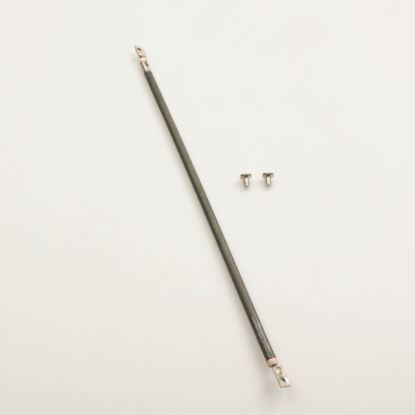 Hatco R02.09.031.00 Element 325w 120v