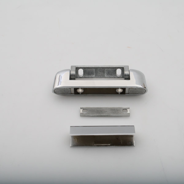 Component Hardware R40-1010 Hinge Cp 1 1/4 Offse