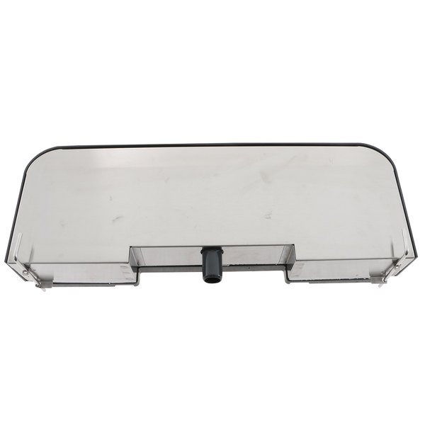 Scotsman R629087531 Drip Tray