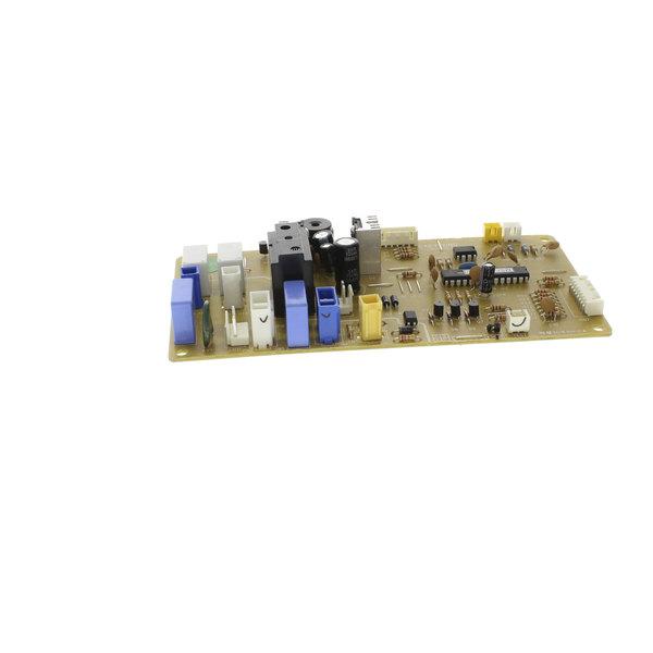 Beverage-Air R7109-506 Pcb