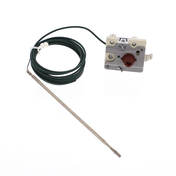 TurboChef R7603 High Limit