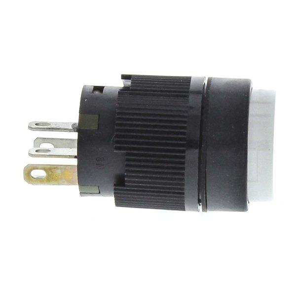 Blodgett R8596 Thermostat
