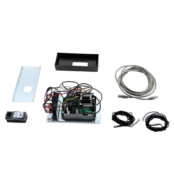 Delfield RF000060-S Kit,Retrofit,Erc2/Mc2, Freezer Main Image 1