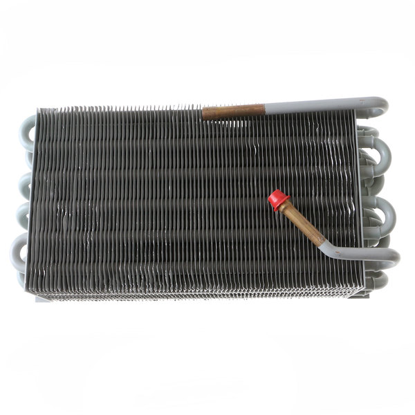 Randell RF COI116 Evap Coil Main Image 1