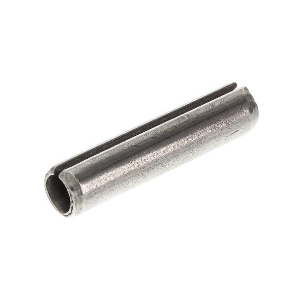 Hobart RP-002-20 Roll Pin Main Image 1