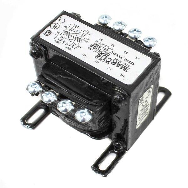 Doyon Baking Equipment ELT705 Transformer