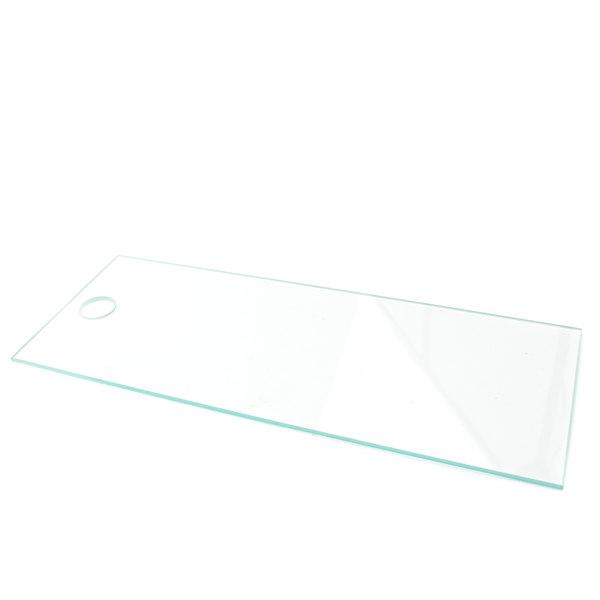 Cadco CMLB-GLASS Glass