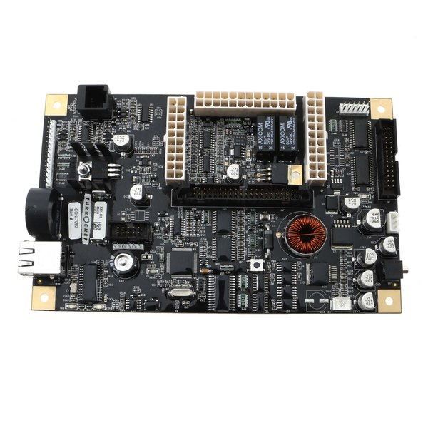 TurboChef CON-3006-3 Board Main Image 1