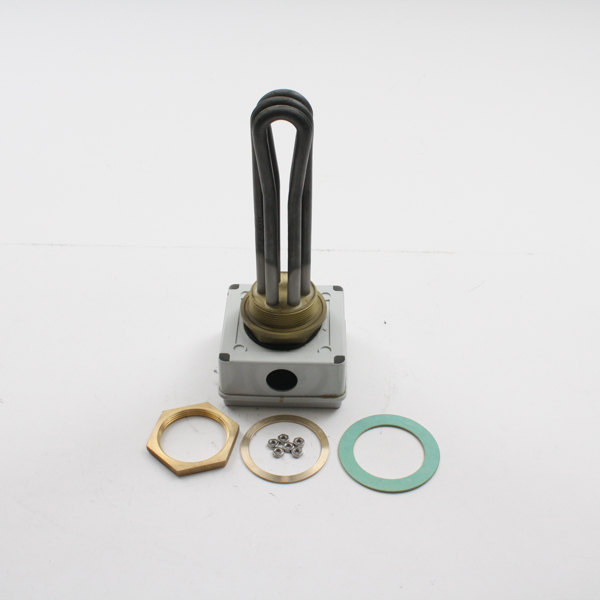 Insinger DE13-SC23 Immersion Heater