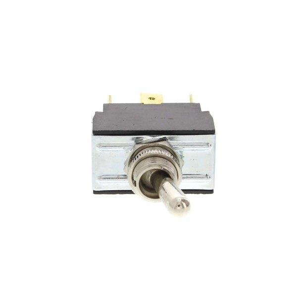 Insinger DE5-11 Selector Switch Main Image 1