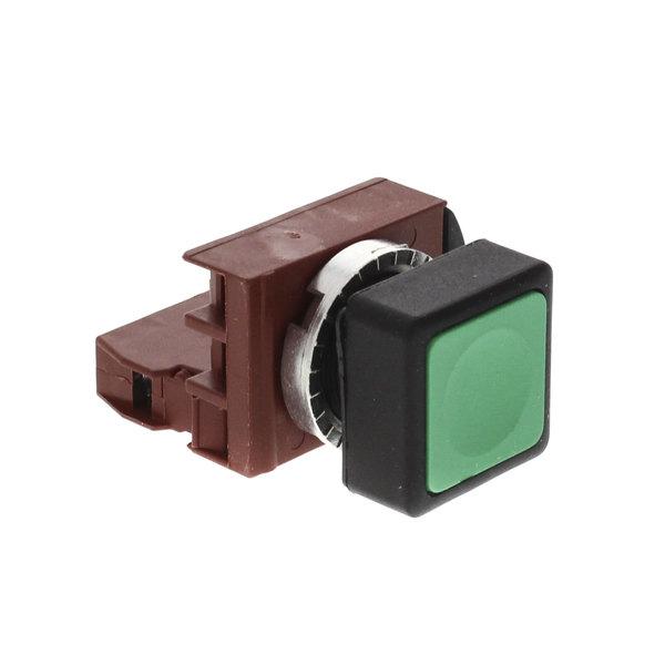 Insinger DE8-64 Start Stop Switch Main Image 1