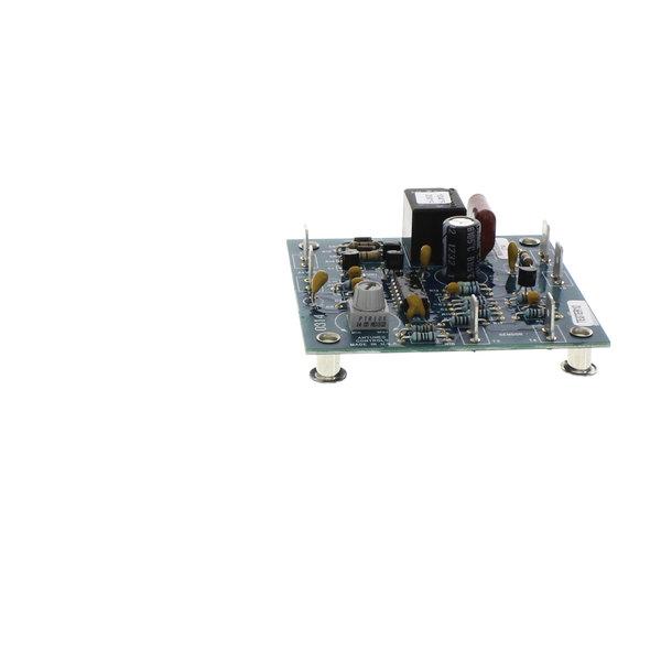 Insinger DE9-251 Control Board
