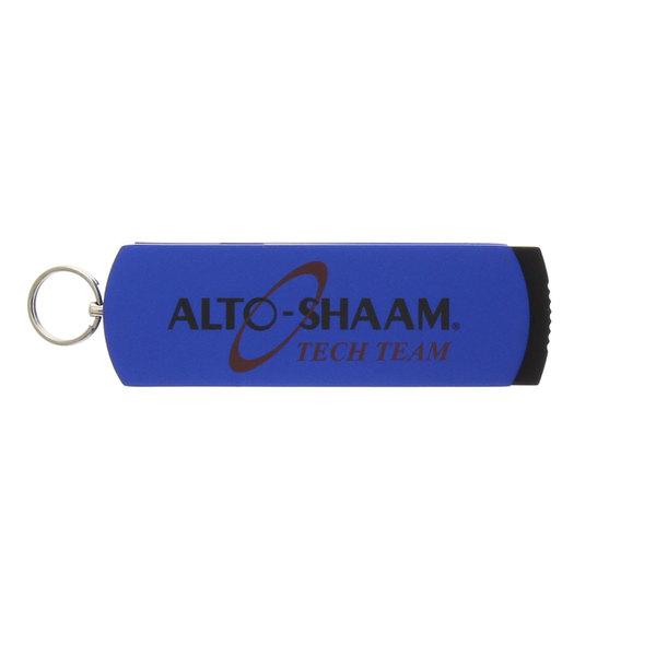 Alto-Shaam DS-29576 Flash Drive Main Image 1